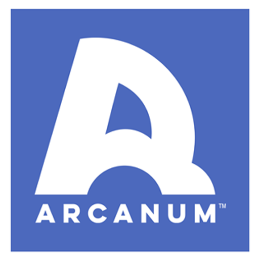 Arcanum®
